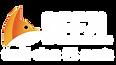 Logo World Class Transparent-01.png