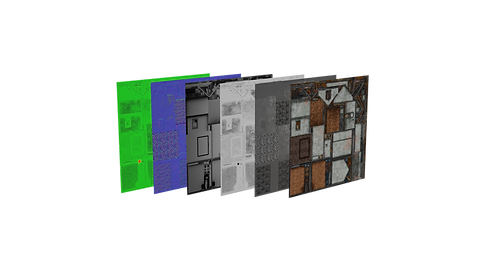 Textures-01-Reduced.png