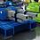 Thumbnail: Voxel Vehicles