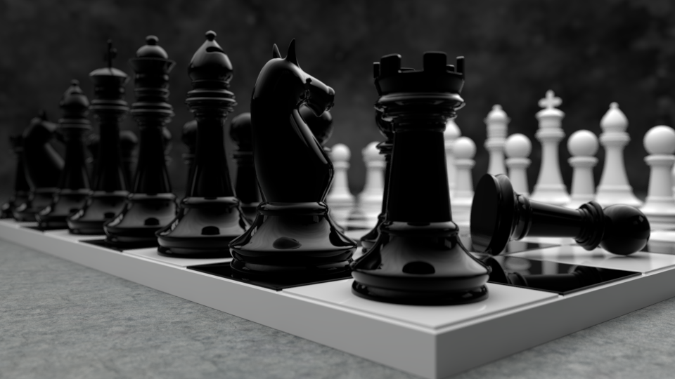 plastic chess.png