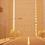 Thumbnail: Manhattan Modular City