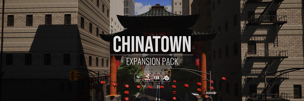 Chinatown-Banner-Product-Page-01.jpg