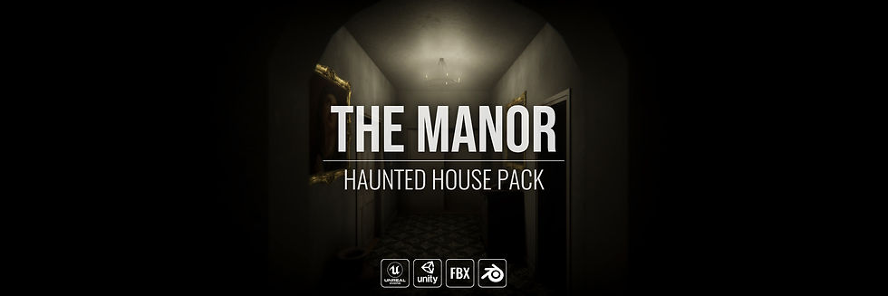 The-Manor---Product-Page-Banner-02.jpg