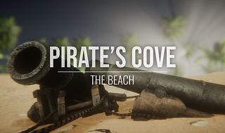 Pirati-1-HomePage-02.jpg