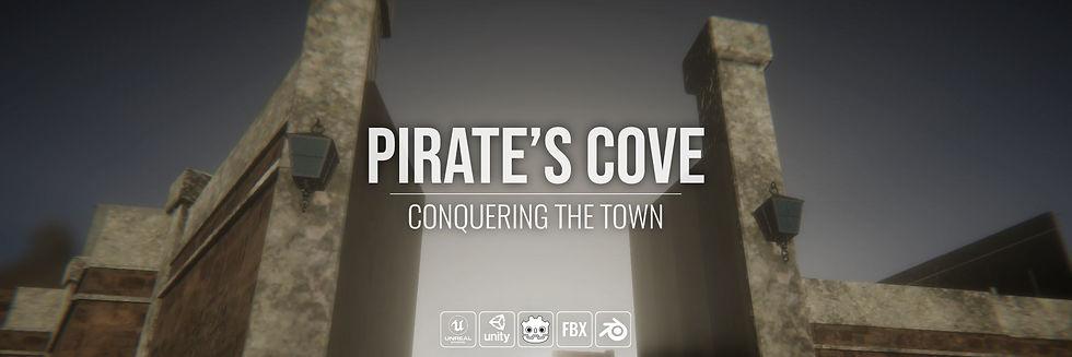 Pirati-2-Product-Page-Banner-3.jpg