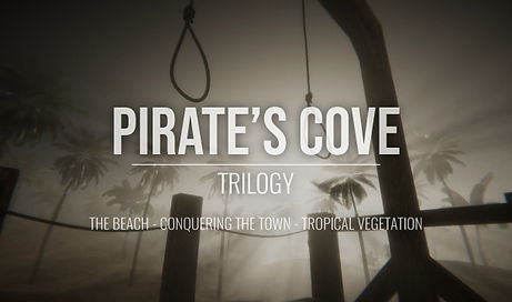 Pirati-Trilogy-Home-Page-2.jpg