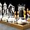 Thumbnail: Super Chess and Smart PBR Node