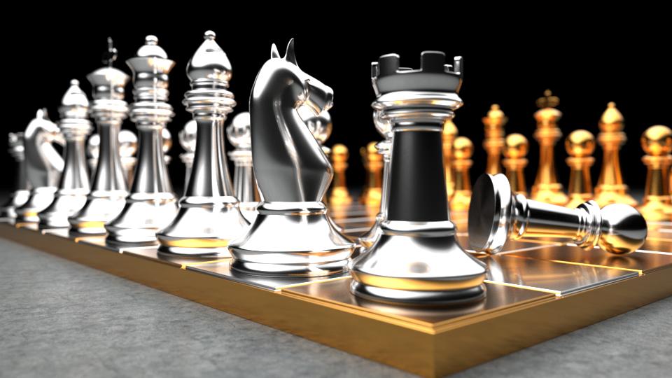 metal chess.png