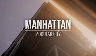 Manhattan-Home-2.jpg