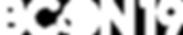 bcon19_logo_white.86f35fd73954.png