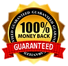 FAVPNG_money-back-guarantee-risk-receipt
