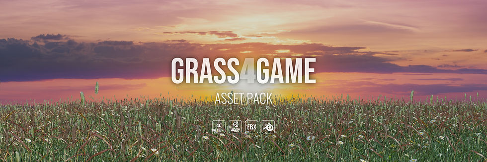 Grass4Game-Product-Page-Banner-2.jpg