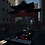 Thumbnail: Chinatown Expansion Pack