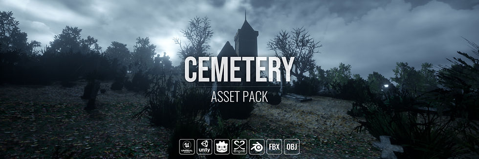 Cemetery-Product-Page-Banner-3.jpg