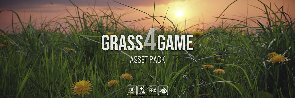 Grass4Game-Product-Page-Banner-1.jpg