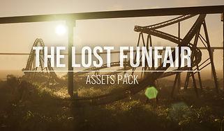 Lost-Fun-Fair.jpg