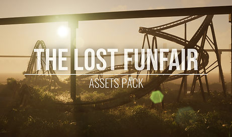 Lost-Fun-Fair.jpg