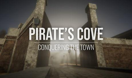 Pirati-2-HomePage.jpg