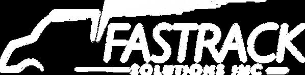 final logo 1 white.png