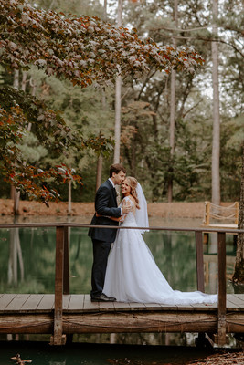wedding-649_websize.jpg