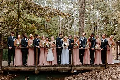 wedding-777_websize.jpg
