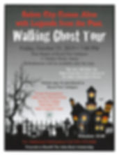 Ghost Tour poster 2019.jpg