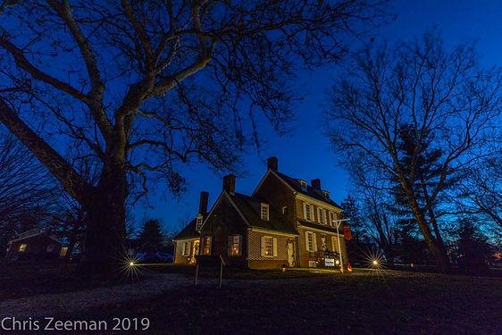 Hancock House.jpg