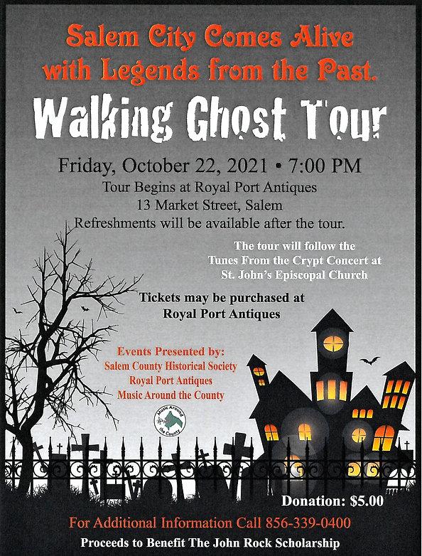 Ghost Tour flyer 2021_edited.jpg