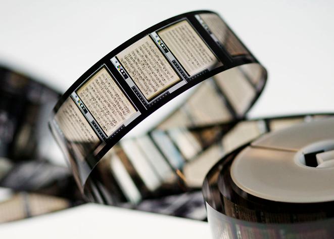 microfilm.png