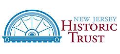 New-Jersey-Historic-Trust-.jpg
