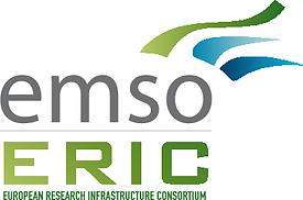 EMSO_ERIC_logo.png
