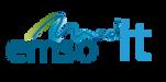 EMSO-MedIT_logo.png