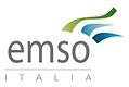 EMSO-Italia.PNG