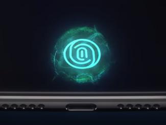 OnePlus | Unlock Your Speed