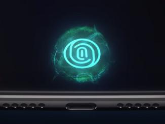 OnePlus   Unlock Your Speed
