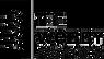Webbys-logo.png