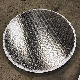 Aluminiumslokk.jpg