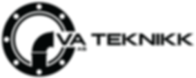 VT_Logo-PNG_Black.png