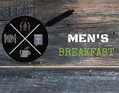 Mens_Breakfast_Web Events .jpg