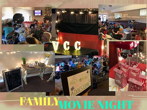 Family Movie Night _Pics.jpg