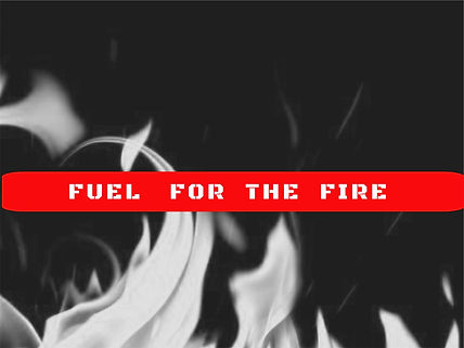 FUEL_FOR_THE_FIRE_MAIN_GRAPHIC.jpg