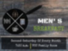 Men_s_Breakfast_2nd_Sat_of_each_month_.j
