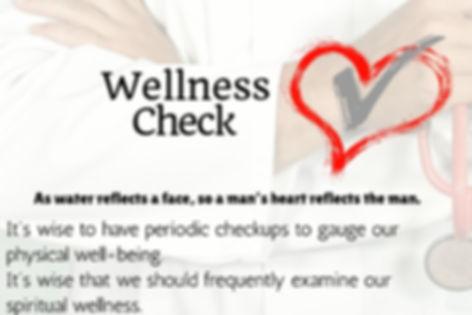 Wellness_Check_Website_copy (1)_edited.j