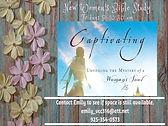 Ongoing - Women's  Bible Study - Captiva