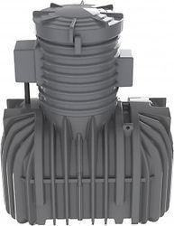 FD5N-plasttank-stor-232x300.jpg