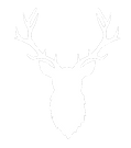 noun_Deer Head_ (2) (1).png