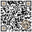 7a03224da005a84b2b1e2361a19d65a (1).jpg