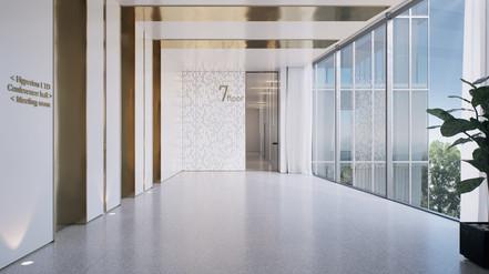 icon-3-lobby-office-c01_0.jpg