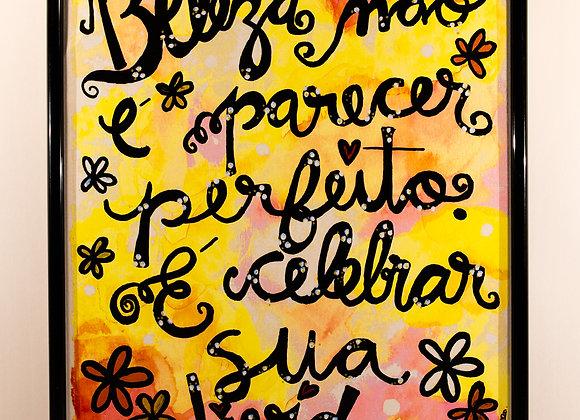 Celebre a sua individua-LINDAde!