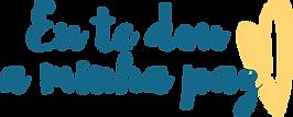 ETDMP_2020_Logo.png